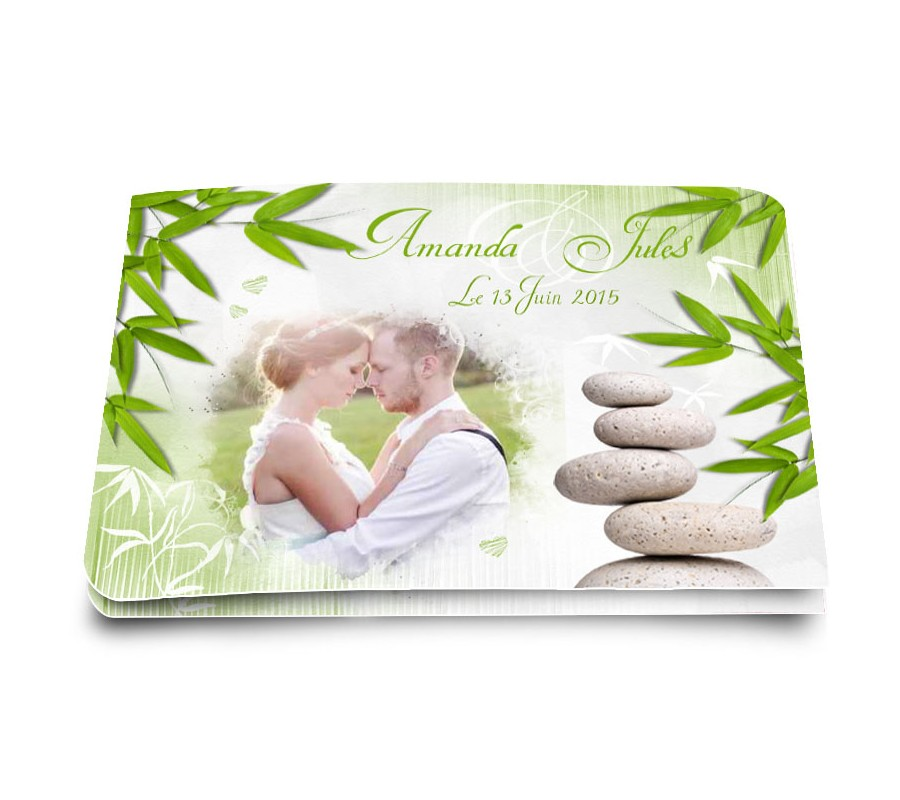 Invitation mariage zen meilleur blog de photos de mariage pour vous invitation mariage zen stopboris Gallery