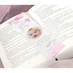 Marque-page Petit Ange